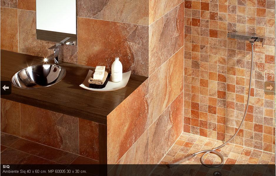 Ceramica pavimentos y revestimientos lopetegi - Suelo de ceramica ...