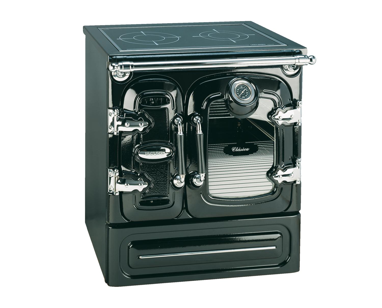 termometros cocina calefactora