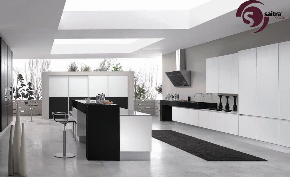 Cusine muebles electrodom sticos accesorios lopetegi - Saitra cocinas ...